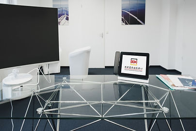 虚拟办公室服务