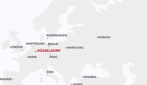 europakarte_china_duesseldorf_ckd_cf8551