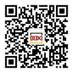 DCBC微信号.jpg