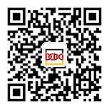 DCBC Wechat