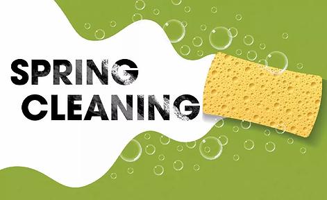 Spring Cleaning.webp