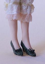 scarlettshoes.jpg