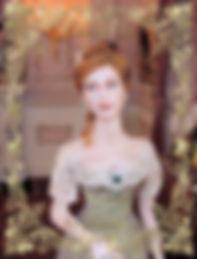 Cornelia1b.jpg