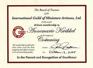 IGMA Certificate web.jpg