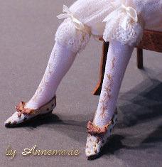 Maryshoes.jpg