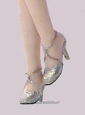 Kylieshoes.jpg