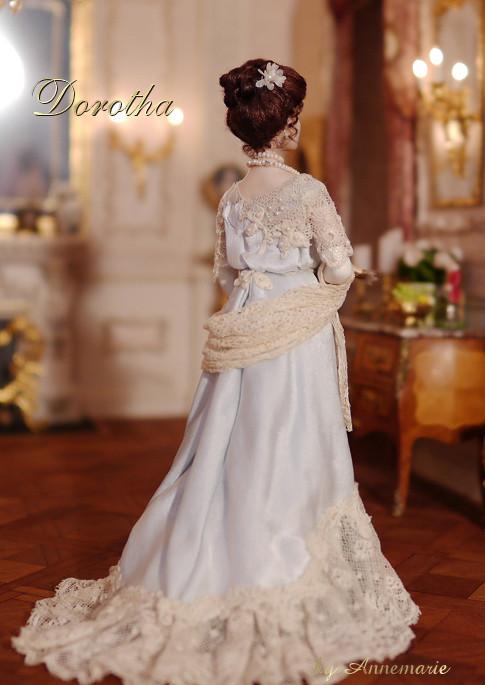 Dorotha