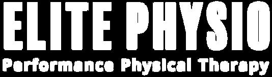 ElitePhysio-WhtTextLogo-03.png