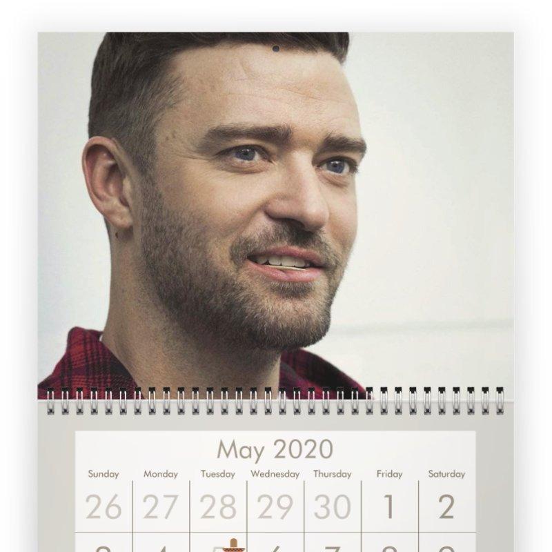 Justin Timberlake Tour Dates 2020.Justin Timberlake 2020