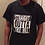 Thumbnail: STRAIGHT OUTTA TREE HILL T-Shirt