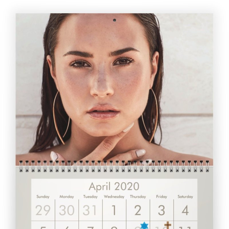 Demi Lovato Tour 2020.Demi Lovato 2020