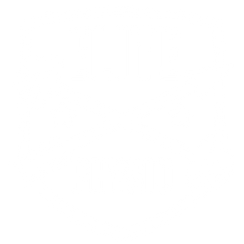 ElitePhysio-WhtLogo-02.png