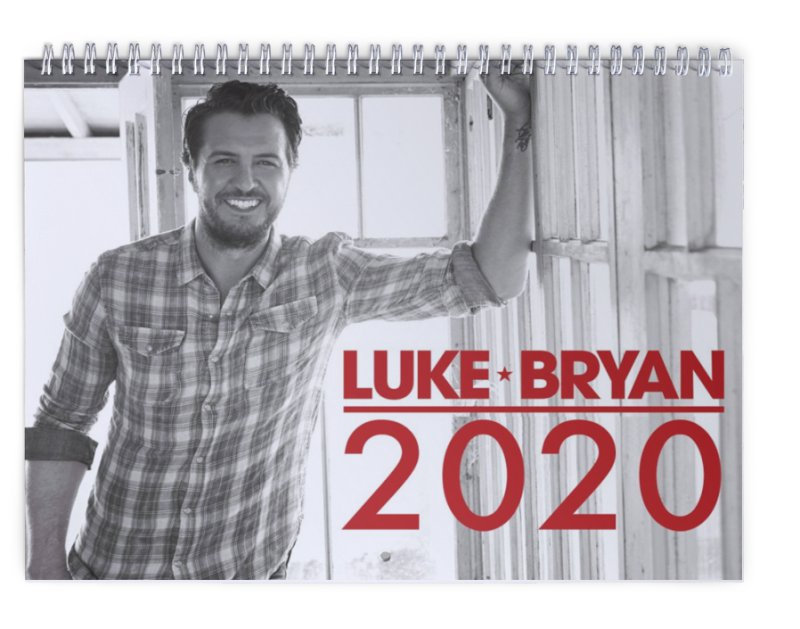 Luke Bryan 2020 Tour.Luke Bryan 2020