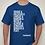Thumbnail: PD SQUAD GOALS Unisex T-Shirt
