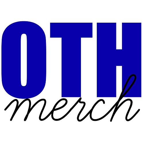 OTHmerch GIFT CARD