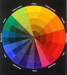 Color Confidence - Color Wheel 1000.jpg