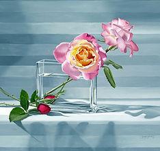 Rose Rhapsody 1057.jpg