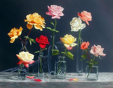 Late Summer Roses 1200.jpg