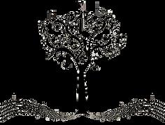 music-tree-bw.png
