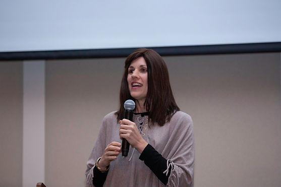meira speaking at Q 2020.jpg