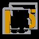 MS logo gray.png