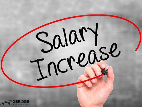 5 Innovative Ways to Ask for a Raise