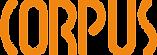 logo corpus-02-01.png