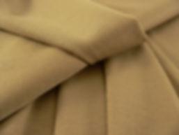 dekor-butylki-tkanyu-12-1024x768.jpg
