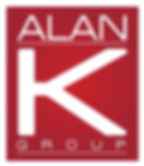 alan-k-1-e1508264085572.jpg
