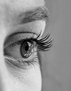 eye-211610_1920b.jpg
