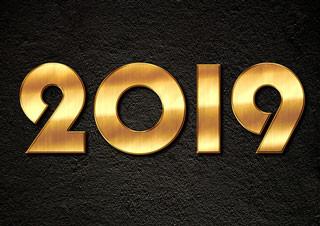 NAILTRENDS 2019