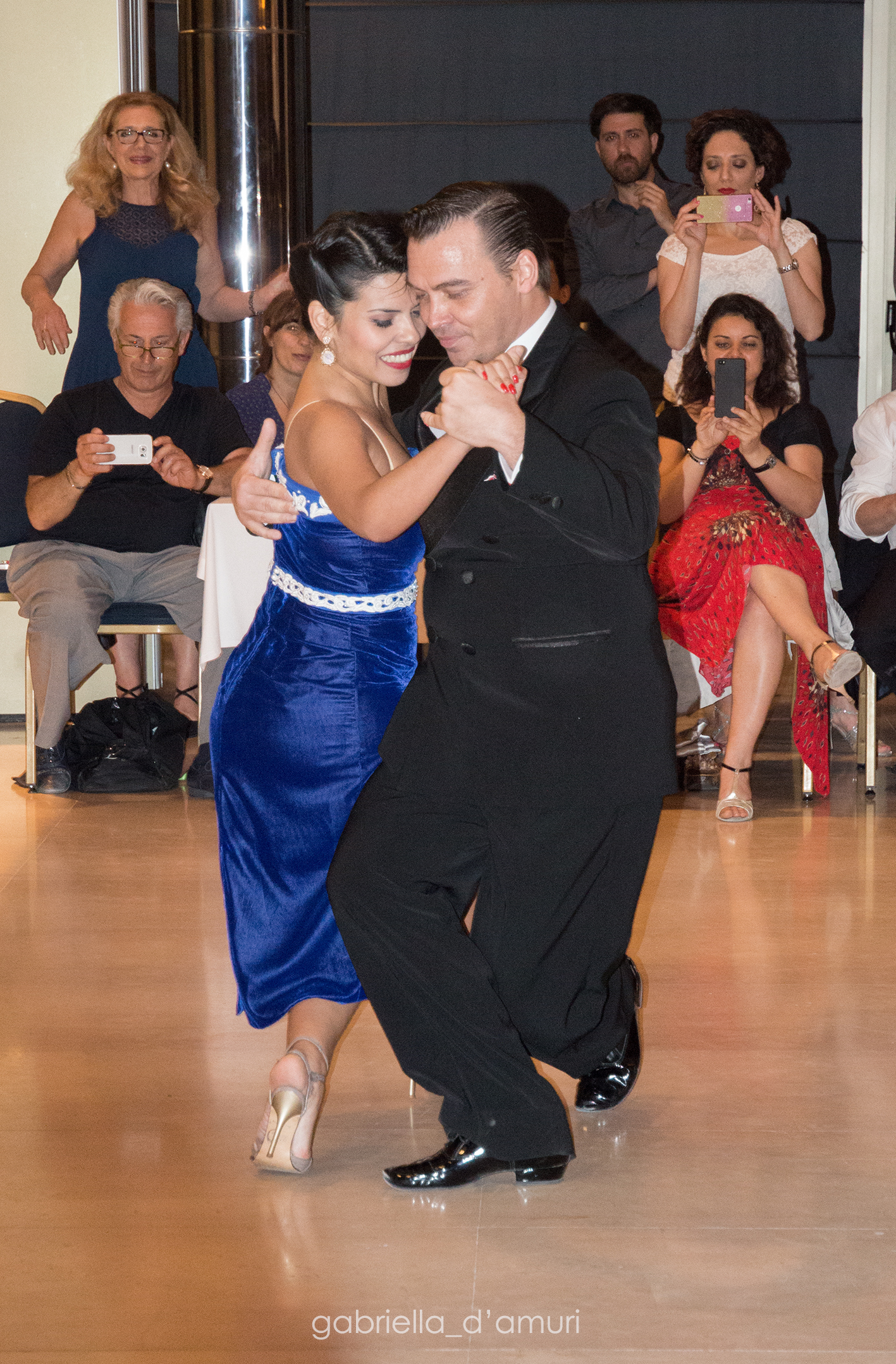 Miti: Misse-Espinoza-Faraldo