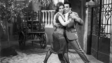 Tango Orillero (origini e significato)