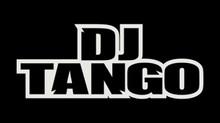 Interviste a 2 Grandi DJ TANGUEROS!