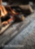ZQ Premium BEST Wool Factsheet_Fire Resi