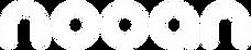 nooan_Logo_white LG.png