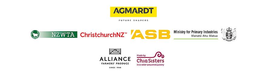 Banner Sponsors.webp