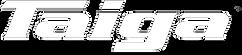 Taiga_logo white.png