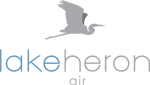 Lake Heron Air Logo.png