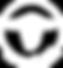 Woolight_Logo_white.png