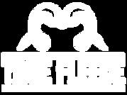 true-fleece-logo-white.png