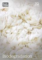 ZQ Premium BEST Wool Factsheet_Biodegrat