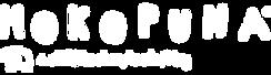 Mokopuna_logo_white.png