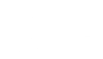 best-wool-logo-rugs.png