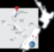 Lakeheron-Directions.png