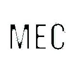 MEC-logo-white.png