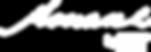 Logo_Monasch by Best Wool_white.png