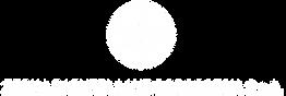 zegna-baruffa-logo-white.png