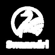 Swanndri_Logo-Vertical-Screen-Rev-WHITE.
