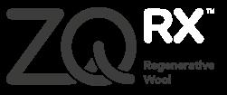 ZQRX Actionist Logo.webp